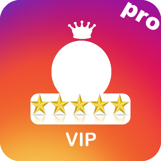 Royal Likes Unlimited Instagram Likes Apk Download Youtube