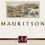 Mauritson Wines - Rockpile Vineyards Rose