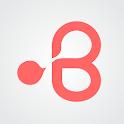 GoBiz icon