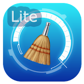 Mobile Optimizer Cleaner Lite