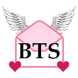 BTS Messenger Pro