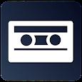 My Mixtapes – Music App icon