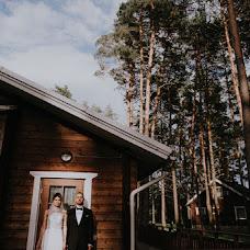 Wedding photographer Oleg Onischuk (Onischuk). Photo of 17.06.2016