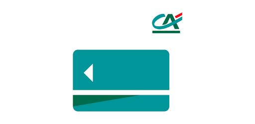 carte magasin avec reserve d argent Ma Carte CA – Applications sur Google Play