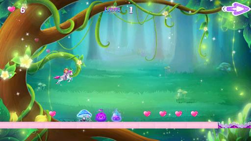ud83dudc70 Princess Sofia wonderland: first adventure game 1.3 screenshots 4