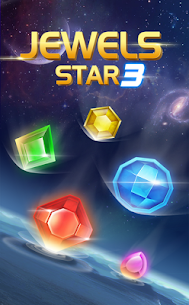 Jewels Star 3 1