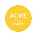 ACME Real Estate icon