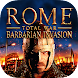 ROME: Total War - Barbarian Invasion - Androidアプリ