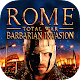 Download ROME: Total War - Barbarian Invasion For PC Windows and Mac