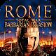 ROME: Total War - Barbarian Invasion apk