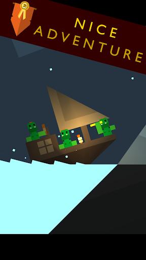 Orcs X - Idle Clicker RPG apkmr screenshots 5