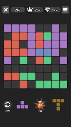 Block Puzzle - Themesのおすすめ画像3