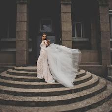 Wedding photographer Irina Slobodskaya (BIS). Photo of 28.06.2017