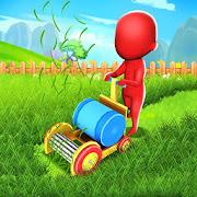 Mow Fun 3D