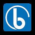 bauma 2016 icon