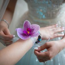 Wedding photographer Sultan Alisultanov (Sultanphoto). Photo of 13.02.2017