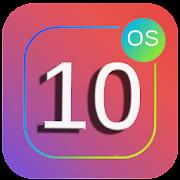 iNoty  : iNotify OS 10