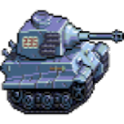 Turret Defenders icon