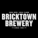 Logo for Bricktown Brewery - Midwest City