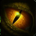 Dragon Mania 3D Avatar 1.1 Apk