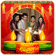 Happy Diwali Photo Frames for PC-Windows 7,8,10 and Mac