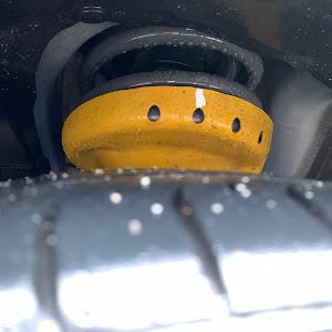レヴォーグ VM4 D型 STI sportのカスタム事例画像 バジリスクさんの2020年02月16日16:03の投稿