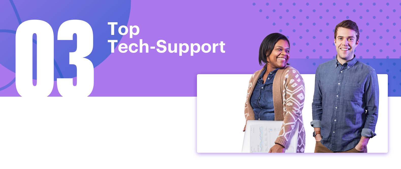 Leadpages Top Tech Support