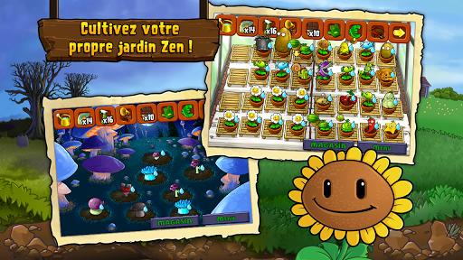 Code Triche Plants vs. Zombies FREE APK MOD screenshots 3