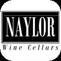 Naylor Wine Cellars icon