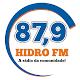 Rádio Hidro FM - 87,9 Download on Windows