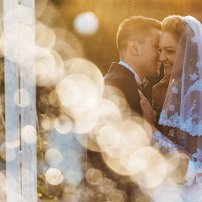 Fotograful de nuntă Poptelecan Ionut (poptelecanionut). Fotografia din 02.06.2017