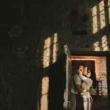 Vestuvių fotografas Viktoriya Kuprina (kuprinaphoto). Nuotrauka 22.05.2015