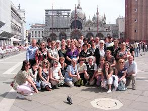 Photo: Wenecja - Bazylika św. Marka
