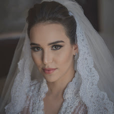 Wedding photographer Edno Bispo (ednobispofotogr). Photo of 09.07.2017