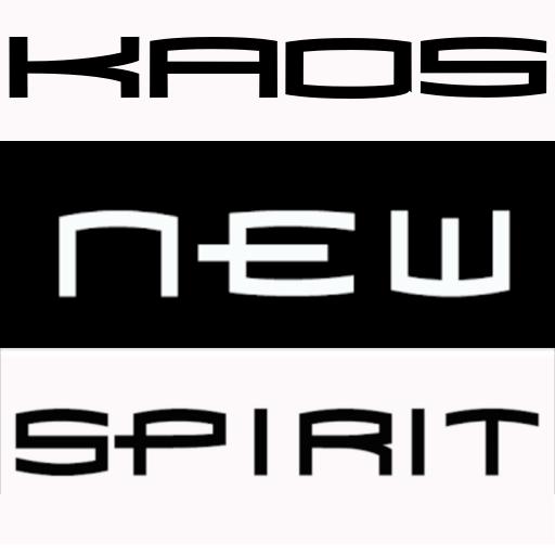 Kaosnewspirit.com