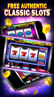 Spiele Race To Win - Video Slots Online