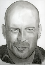 Photo: Bruce Willis