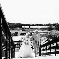 Wedding photographer Alina Verbickaya (alinaverbitskaya). Photo of 18.06.2018