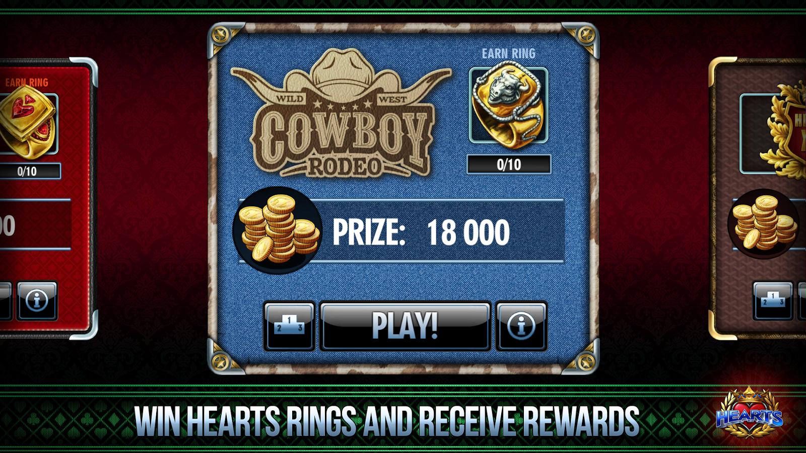 online casino trick casino game com