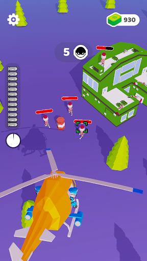 Copter Shot! 0.6 screenshots 2