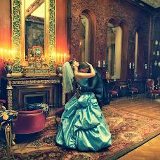 Wedding photographer Aleksandr Lazarev (Glor). Photo of 26.05.2015