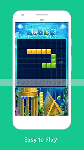 Block Puzzle Jewel 3.01 androidappsheaven.com 2
