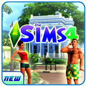 Guide The Sims 4 Free