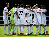 Prognose '20-21': OH Leuven: Momenteel nog geen ploeg voor 1A, maar ze zullen snel kunnen schakelen