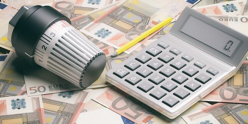 Piec akumulacyjny – jakie są koszty?