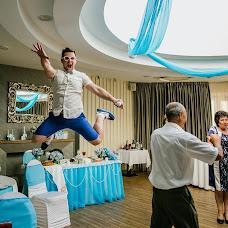 Wedding photographer Elena Ivanova (ElenaIvanova). Photo of 08.08.2015