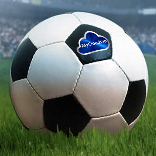 Sounds of Soccer file APK for Gaming PC/PS3/PS4 Smart TV