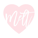 MELT by Melissa icon