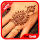 Download Henna Arabic Design for PC