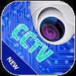 CCTV Camera APK